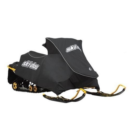 Чехол транспортировочный для снегоходов Ski-Doo 280000456