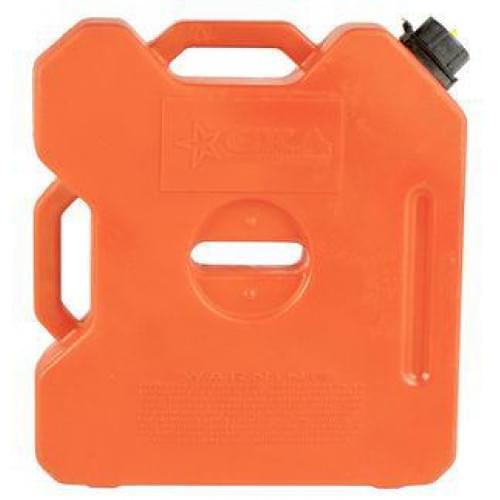 Канистра GKA 12 литров