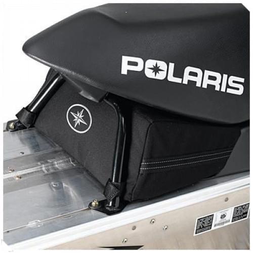Сумка-кофр под сиденье Polaris BAG- UNDERSEAT (08-11)