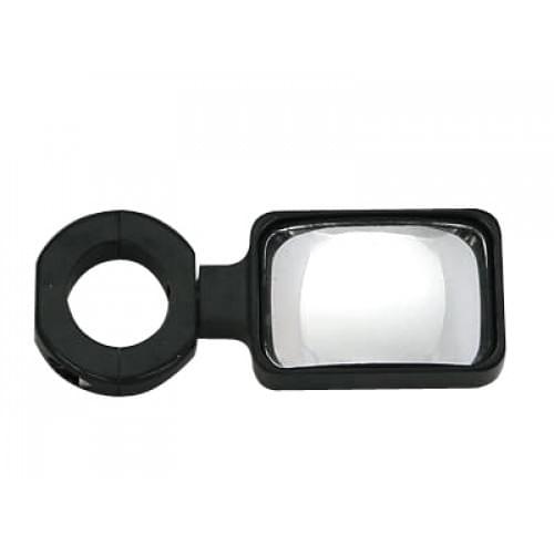 Зеркало заднего вида для UTV Super ATV усиленное