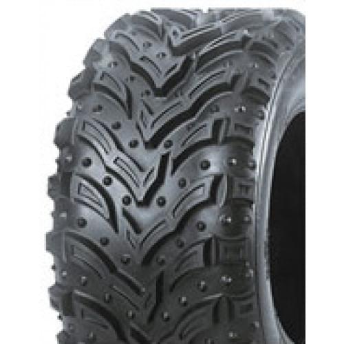Шина Deestone D-936 Mud Crusher 25x8-12
