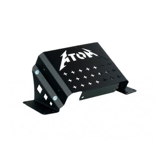 Вынос радиатора для квадроциклов STELS
