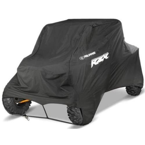 Транспортировочный чехол для Polaris RZR 1000 2014+ и RZR 900 2015+